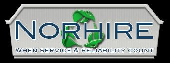 Norhire