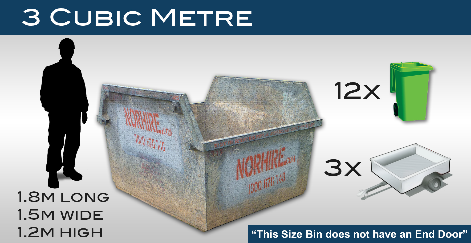 Bin-sizes_cubic3